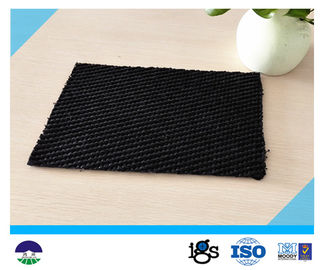 China geotextil tejido monofilamento del 105/84kN/m PP para Geotube distribuidor